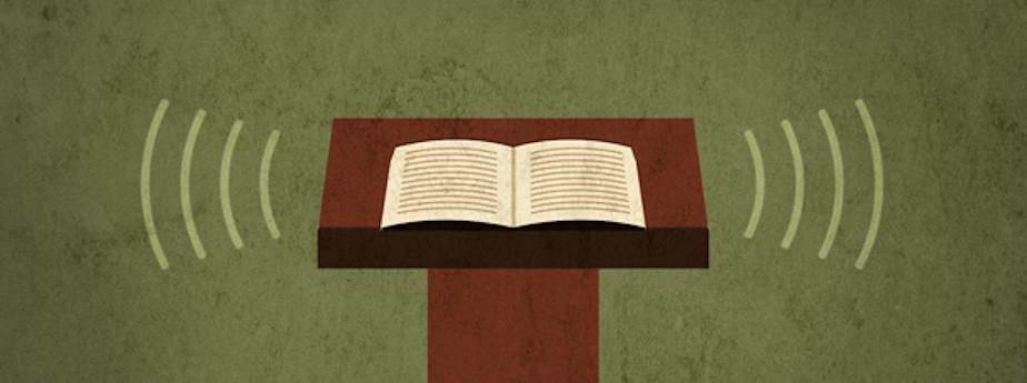 Bible Believing